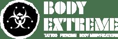 Studio Tatuażu Wrocław Body Extreme